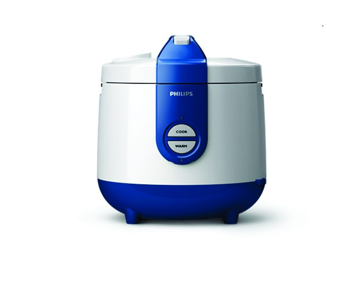 Philips Daily Collection Rice Cooker HD 3118