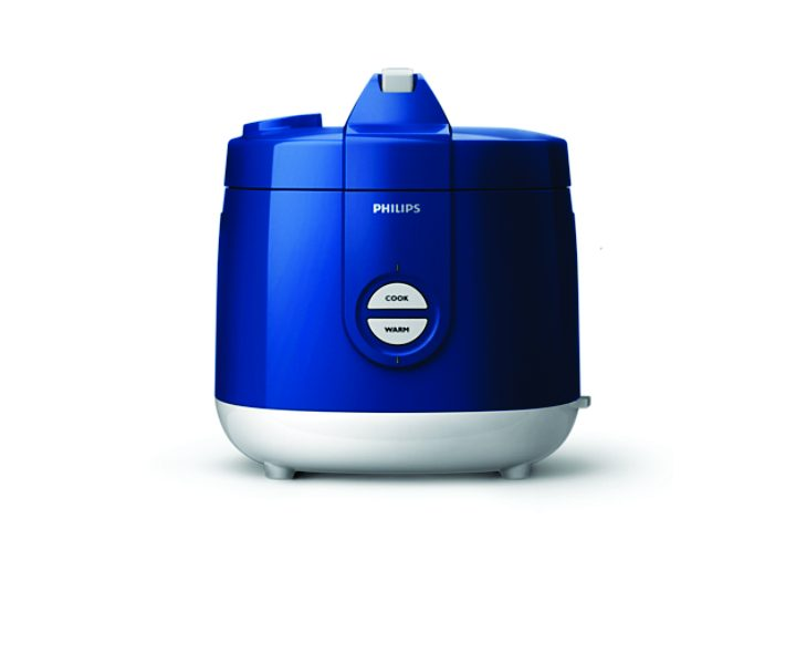 Philips Daily Collection Rice Cooker HD 3127